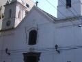 Catedral de São Pedro, a mais antiga do estado