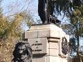 Monumento a Bento Gonçalves