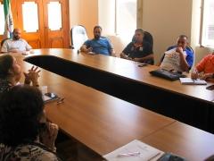 Comitê de Combate à Dengue elabora campanha para prevenção ao Aedes aegypti em Rio Grande