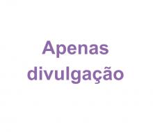 apenas_divulgacao