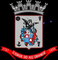 novo_brasao-1-201×208