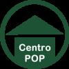centro_pop3.fw